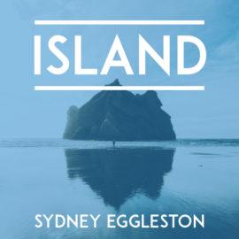 island_cover